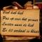 Lezen_Oke!_De_Biebshow_089