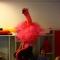 Lezen_Oke!_Flaminga_056