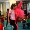 Lezen_Oke!_Flaminga_058