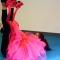 Lezen_Oke!_Flaminga_061