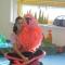 Lezen_Oke!_Flaminga_002