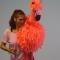 Lezen_Oke!_Flaminga_026