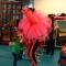 Lezen_Oke!_Flaminga_057