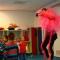 Lezen_Oke!_Flaminga_060