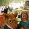 Lezen_Oke!_Geronimo_on_Tour_Noord_032