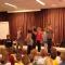 Lezen_Oke!_AUT_Harmen_van_Straaten_002