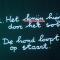 Lezen_Oke!_Jacques_Vriens_054