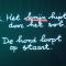 Lezen_Oke!_Jacques_Vriens_055