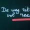 Lezen_Oke!_Jacques_Vriens_056