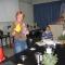 Lezen_Oke!_Leescoordinatoren_Netwerk_004