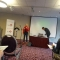 Lezen_Oke!_LIST_Conferentie_020