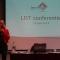 Lezen_Oke!_LIST_Conferentie_021