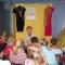 Lezen_Oke!_AUT_Hoogenboom-Verburg_002
