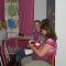 Lezen_Oke!_Informatie-Workshopavond_2009_010