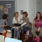 Lezen_Oke!_Informatie-Workshopavond_2009_022