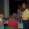 Lezen_Oke!_Informatie-Workshopavond_2009_023