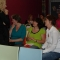 Lezen_Oke!_Informatie-Workshopavond_2009_027