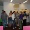 Lezen_Oke!_Informatie-Workshopavond_2009_030