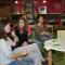 Lezen_Oke!_Informatie-Workshopavond_2009_037