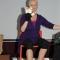 Lezen_Oke!_Informatie-Workshopavond_2009_047
