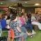 Lezen_Oke!_Informatie-Workshopavond_2009_049