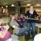 Lezen_Oke!_Informatie-Workshopavond_2009_053