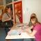 Lezen_Oke!_Informatie-Workshopavond_2011_002