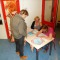 Lezen_Oke!_Informatie-Workshopavond_2011_003