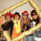 Lezen_Oke!_Informatie-Workshopavond_2011_033