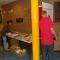 Lezen_Oke!_Informatie-Workshopavond_2011_042