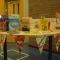 Lezen_Oke!_Informatie-Workshopavond_2011_046