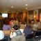 Lezen_Oke!_Informatie-Workshopavond_2011_051