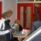Lezen_Oke!_Informatie-Workshopavond_2011_057