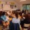 Lezen_Oke!_Informatie-Workshopavond_2011_064