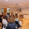 Lezen_Oke!_Informatie-Workshopavond_2011_065