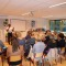 Lezen_Oke!_Informatie-Workshopavond_2011_066