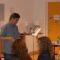 Lezen_Oke!_Informatie-Workshopavond_2011_071