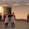 Lezen_Oke!_Informatie-Workshopavond_2011_077