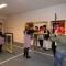 Lezen_Oke!_Informatie-Workshopavond_2011_083