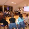 Lezen_Oke!_Informatie-Workshopavond_2011_103