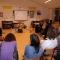 Lezen_Oke!_Informatie-Workshopavond_2011_104