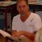 Lezen_Oke!_Informatie-Workshopavond_2011_108