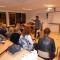 Lezen_Oke!_Informatie-Workshopavond_2011_109