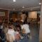 Lezen_Oke!_Informatie-Workshopavond_2011_059