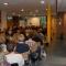 Lezen_Oke!_Informatie-Workshopavond_2011_060