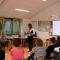Lezen_Oke!_Informatie-Workshopavond_2011_067