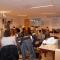 Lezen_Oke!_Informatie-Workshopavond_2011_070