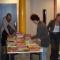 Lezen_Oke!_Informatie-Workshopavond_2011_078