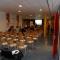 Lezen_Oke!_Informatie-Workshopavond_2011_088
