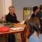 Lezen_Oke!_Informatie-Workshopavond_2011_107